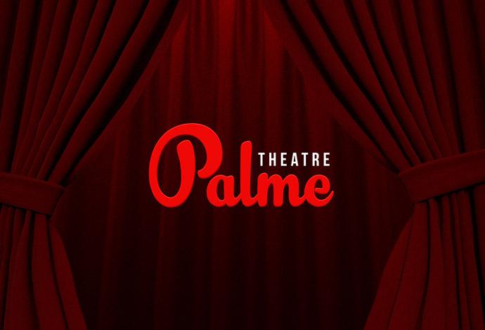 Palme Theatre