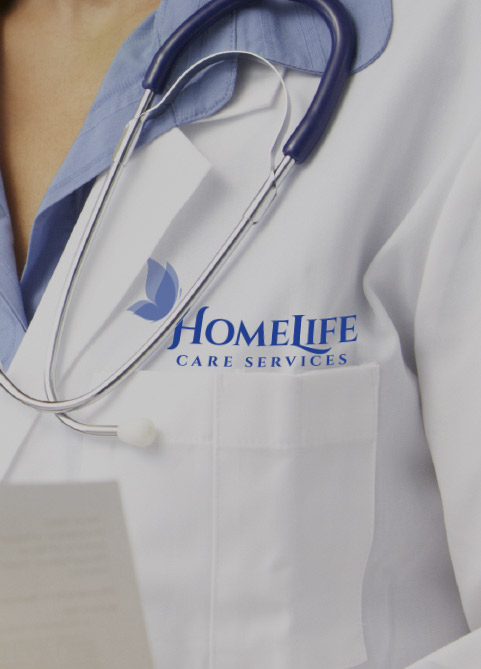 HomeLife Care Services