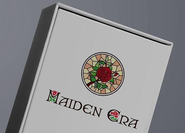 Maiden Era